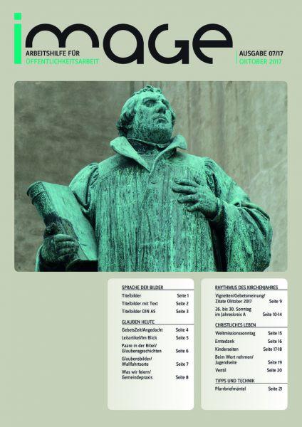 PDF-Ausgabe - 07/2017 katholisch