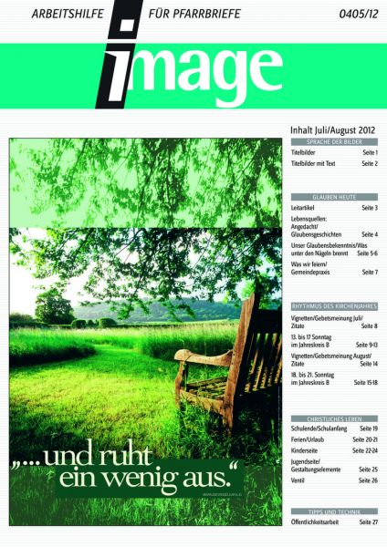 PDF-Ausgabe - PDF-Ausgabe - 4+5/2012 katholisch