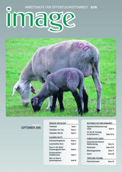 PDF-Ausgabe - 06/2016 katholisch