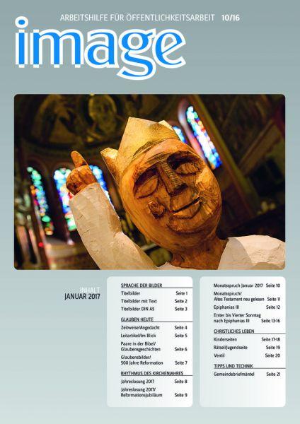 PDF-Ausgabe - 10/2016 evangelisch