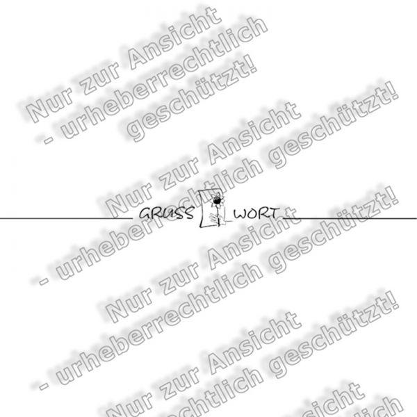Basiskatalog - 05295