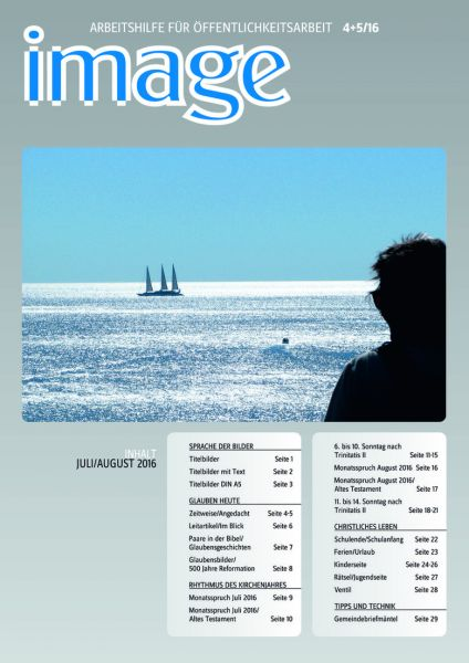 PDF-Ausgabe - 04/2016 evangelisch