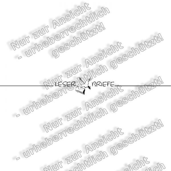 Basiskatalog - 05310