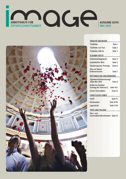 PDF-Ausgabe - 02/2019 (katholisch)
