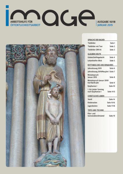 PDF-Ausgabe - 10/2018 (evangelisch)