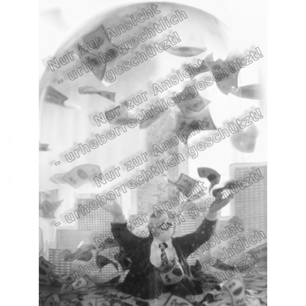 06/2007 - 19342