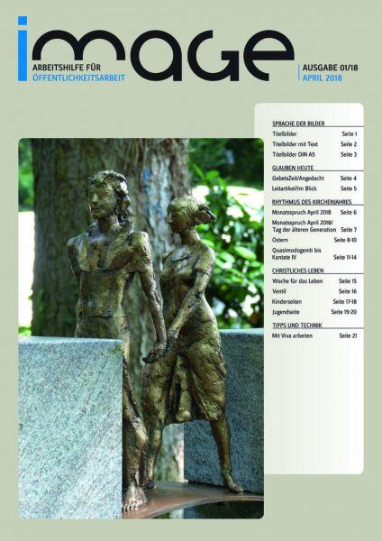 PDF-Ausgabe 01/2018 (evangelisch)