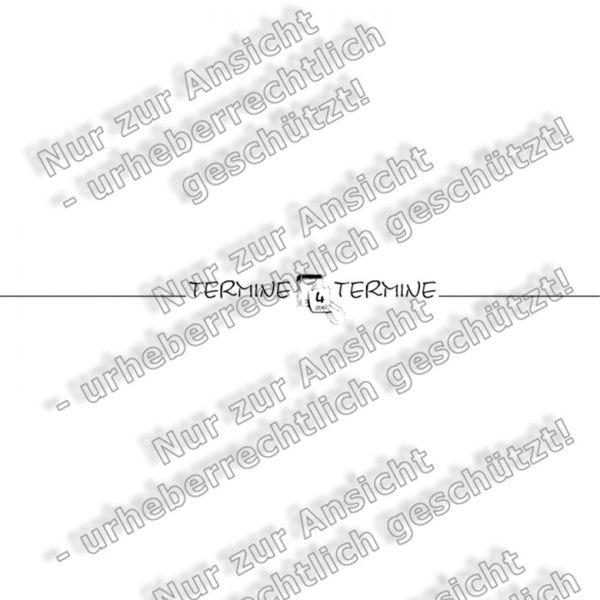 Basiskatalog - 05301
