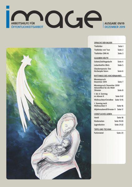 PDF-Ausgabe - 09/2019 (evangelisch)