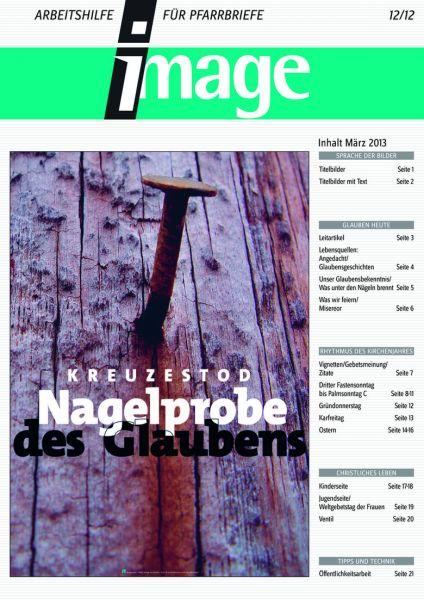 PDF-Ausgabe - 12/2012 katholisch