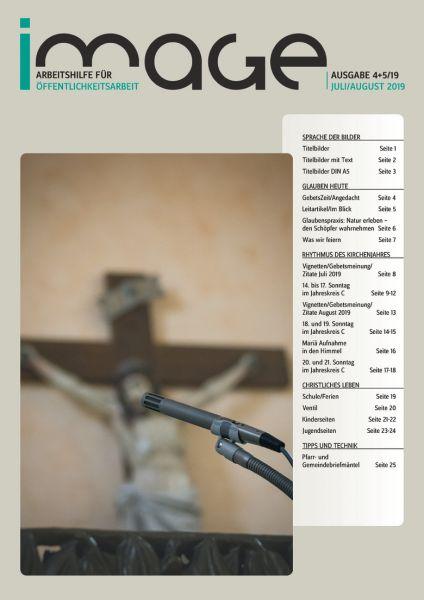 PDF-Ausgabe - 04+05/2019 (katholisch)