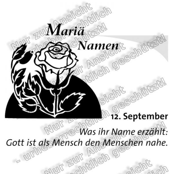 06/2007 - 19352
