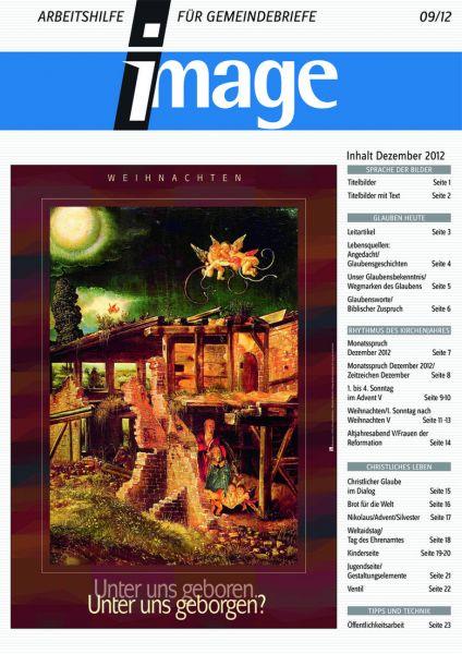 PDF-Ausgabe - 09/2012 evangelisch