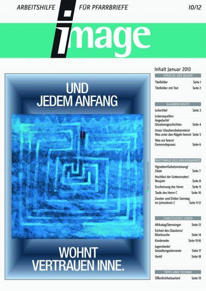 PDF-Ausgabe - 10/2012 katholisch