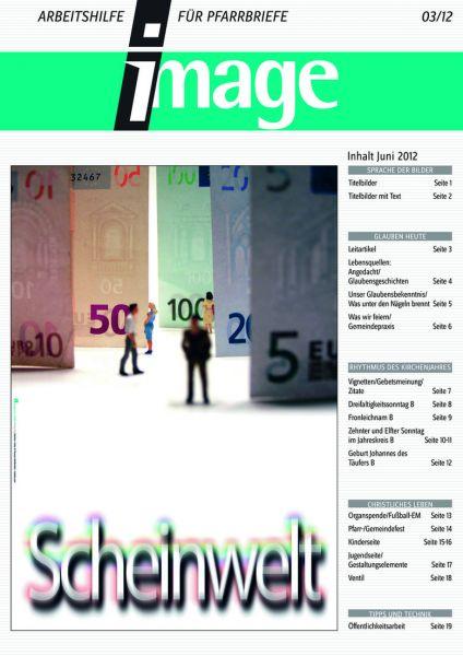 PDF-Ausgabe - 03/2012 katholisch