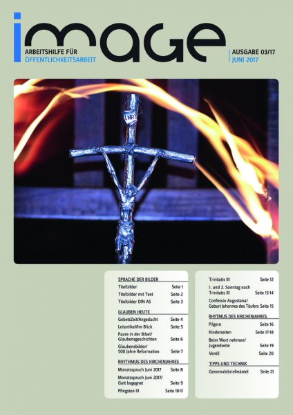 PDF-Ausgabe - 03/2017 evangelisch