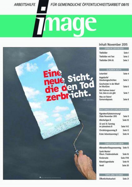 PDF-Ausgabe - 08/2015 katholisch