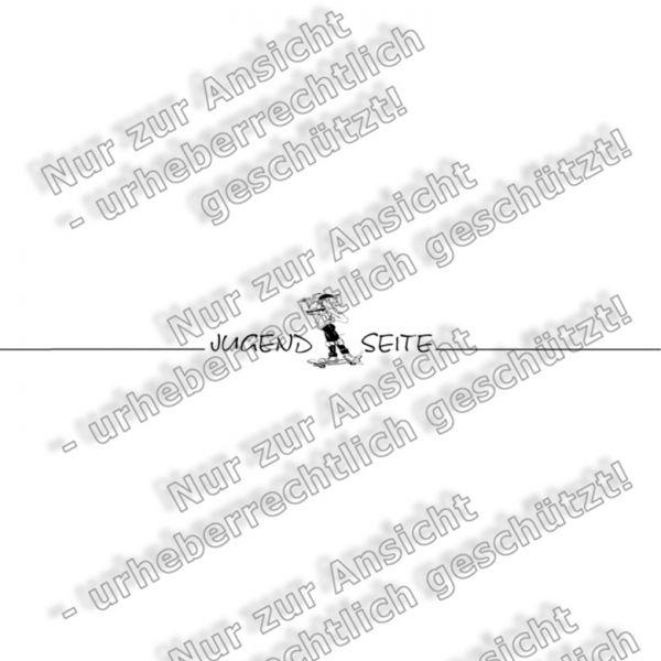 Basiskatalog - 05300