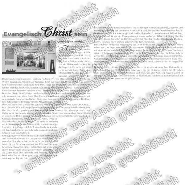 03/2007 - 19185