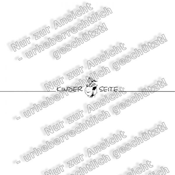 Basiskatalog - 05299