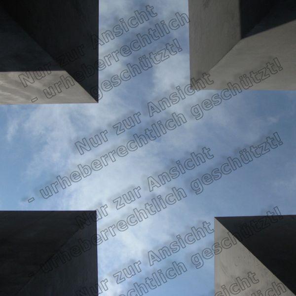 10/2012 - 25938