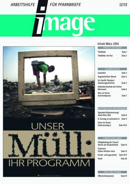 PDF-Ausgabe - 12/2013 katholisch