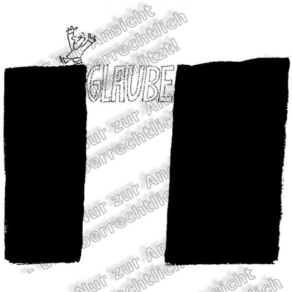 11/2007 - 19935