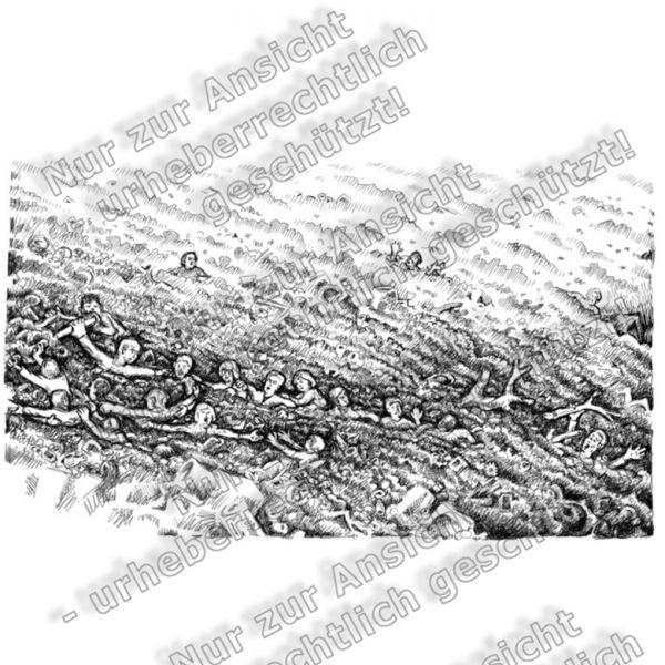 03/2007 - 19098