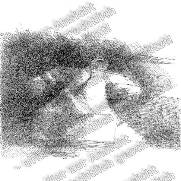 02/2008 - 20236