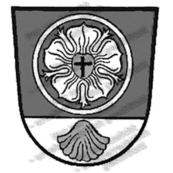 11/2007 - 19948