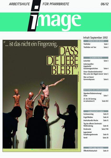 PDF-Ausgabe - 06/2012 katholisch