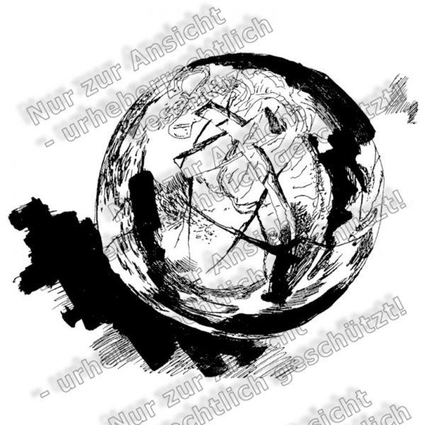 Basiskatalog - 07839