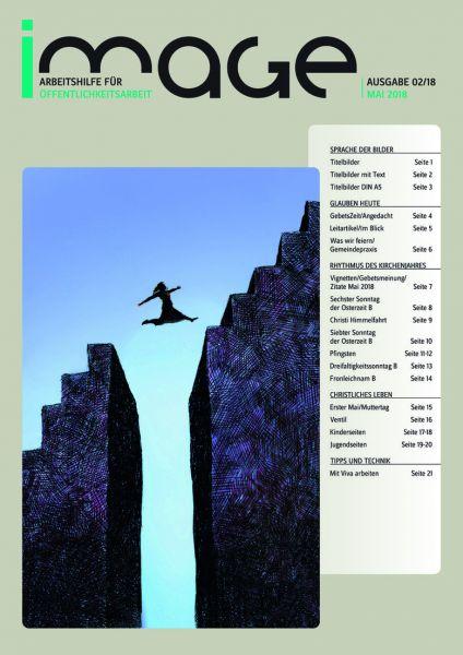PDF-Ausgabe - 02/2018 (katholisch)