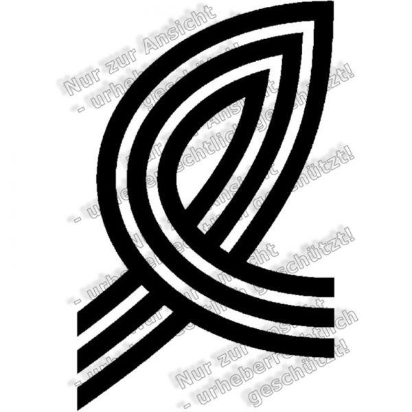 12/2007 - 20038