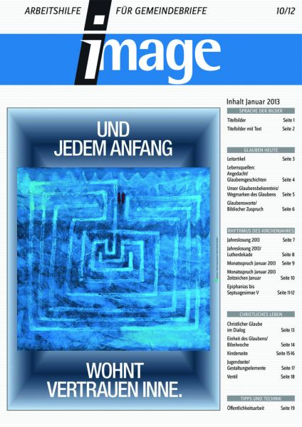 PDF-Ausgabe - 10/2012 evangelisch