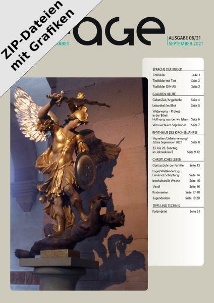 Alle Grafiken der Ausgabe 06/2021 (ZIP-Datei)