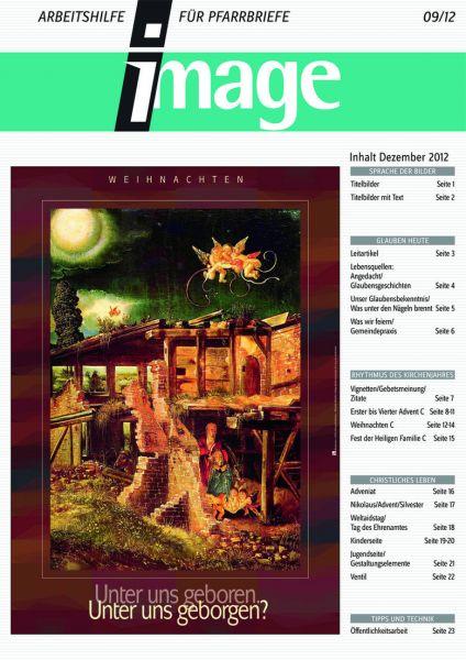 PDF-Ausgabe - 09/2012 katholisch