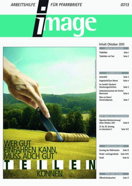 PDF-Ausgabe - 07/2013 katholisch