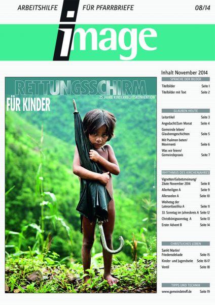PDF-Ausgabe - 08/2014 katholisch