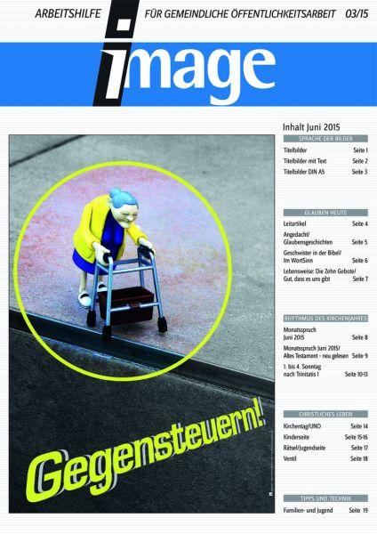 PDF-Ausgabe - 03/2015 evangelisch