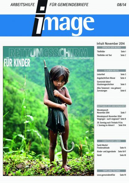 PDF-Ausgabe - 08/2014 evangelisch