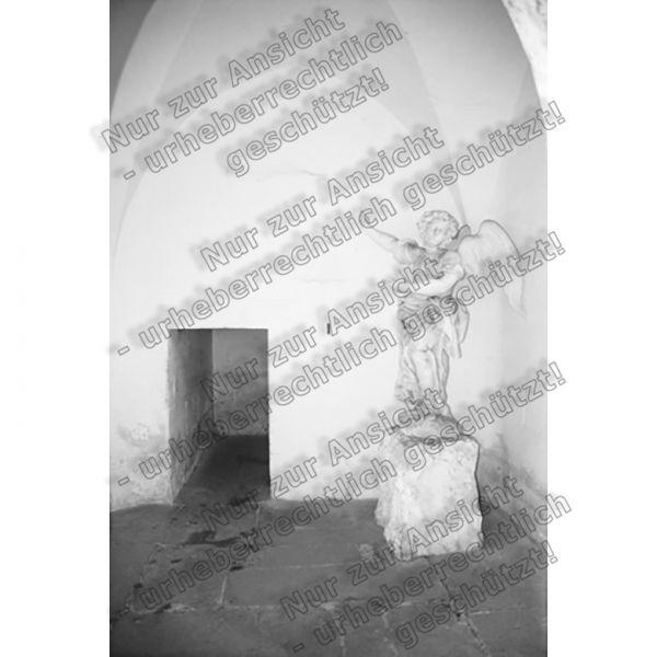 01/2009 - 21293
