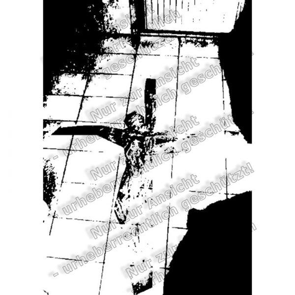 06/2007 - 19372