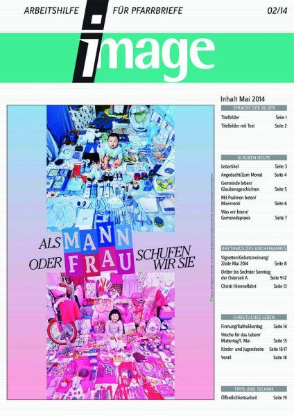 PDF-Ausgabe - 02/2014 katholisch
