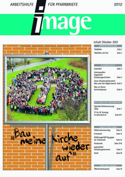 PDF-Ausgabe - 07/2012 katholisch
