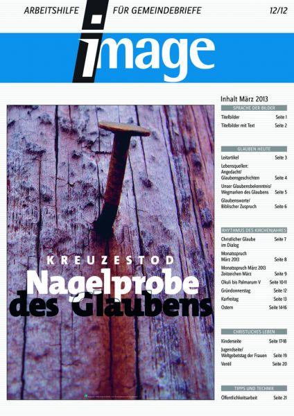 PDF-Ausgabe - 12/2012 evangelisch