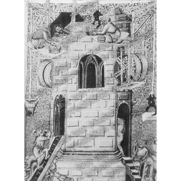 06/2007 - 19371