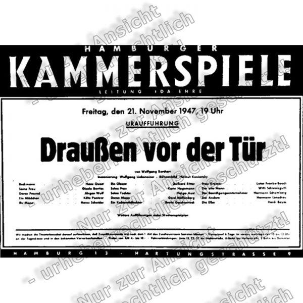 08/2007 - 19611