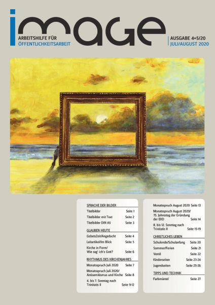 PDF-Ausgabe - 04/2020 (evangelisch)
