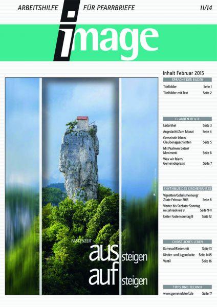 PDF-Ausgabe - 11/2014 katholisch